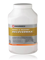 Recovermax