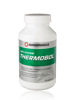 Thermobol